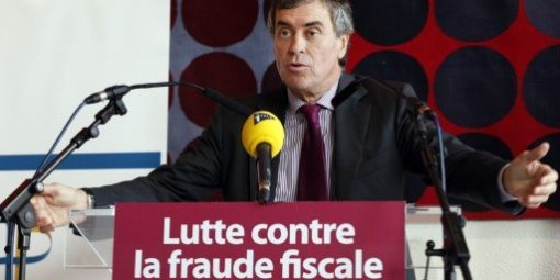 l-ancien-ministre-francais-du-budget-jerome-cahuzac-a_556467_510x255