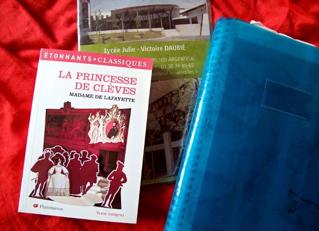 princesse_de_cleves