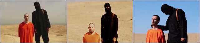 james_foley_Steven_Sotloff_david_haines