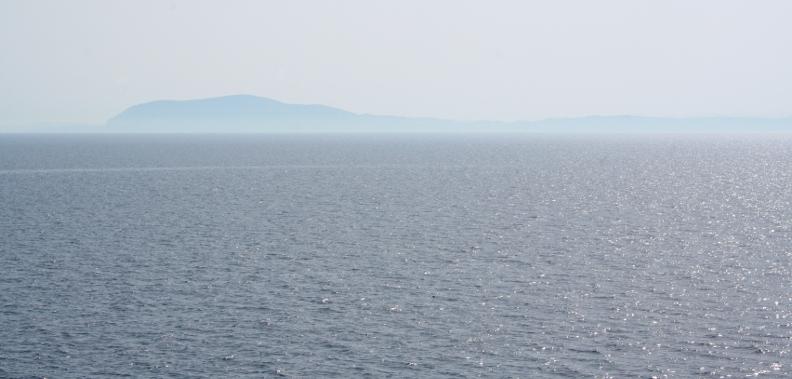 mer_mediterranee
