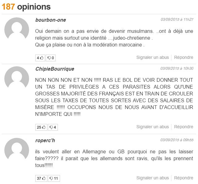 Jean-no   castagne   Page 7 c7f3b72fd1d