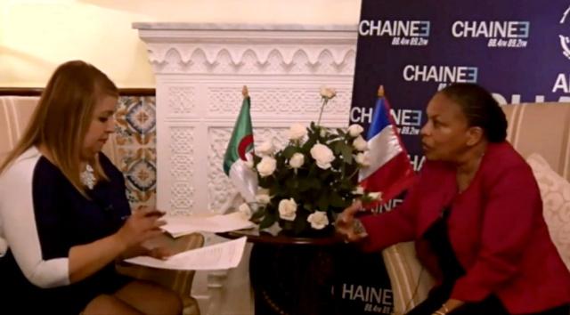 chtaubira_tv_algerie