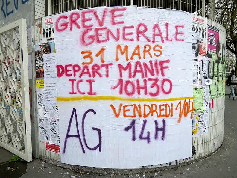 Paris8_AG