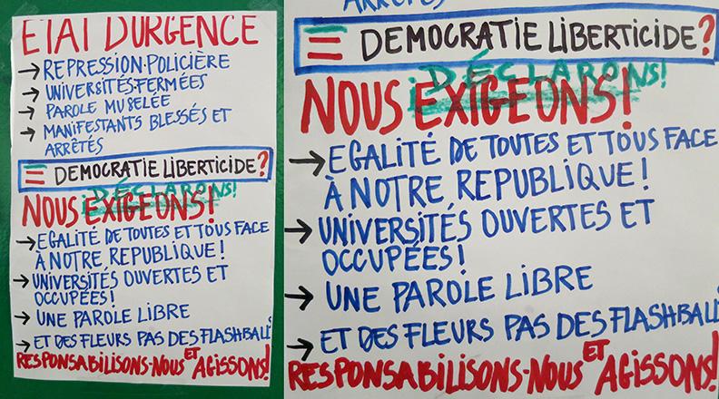 Paris8_etat_urgence