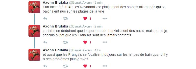 axon_brutaka_tenues_de_bain