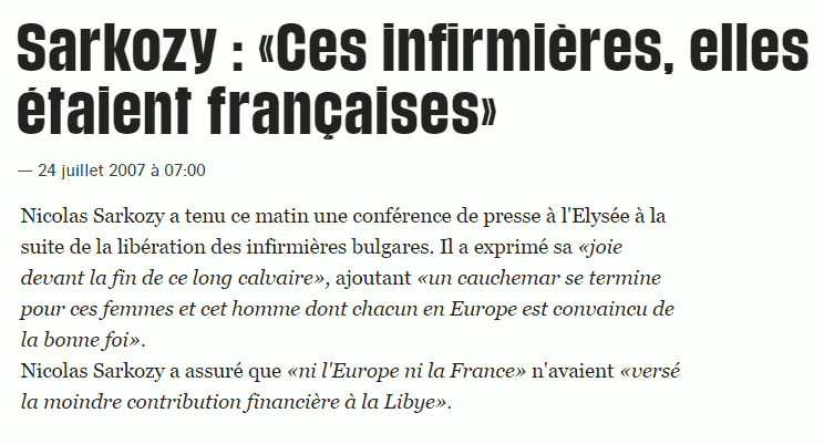 infirmieres_bulgares_francaises