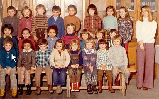 chez_mme_bismuth_1974.jpg