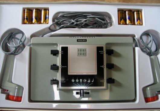 Philips N20