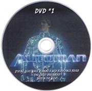 automan_dvd
