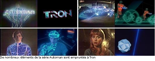 comparaison_automan_tron