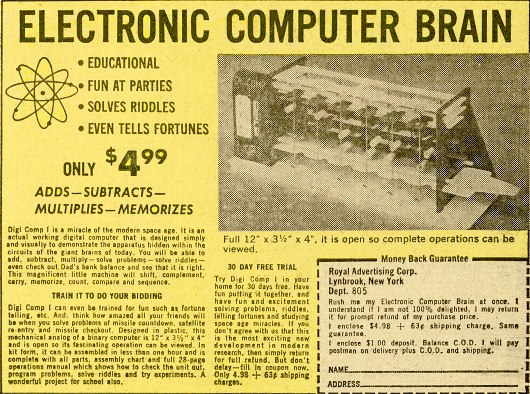 electronic_computer_brain