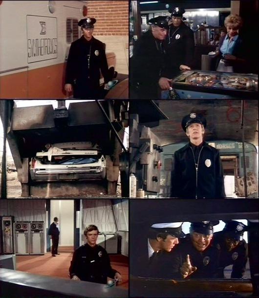 future_cop_2
