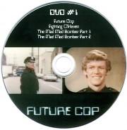 future_cop_dvd