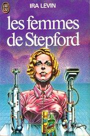 femmes_de_stepford_jailu_Caza_1981