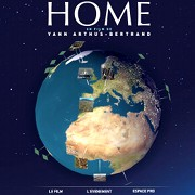 home_terre