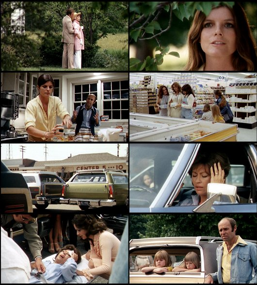 stepford_wives_2