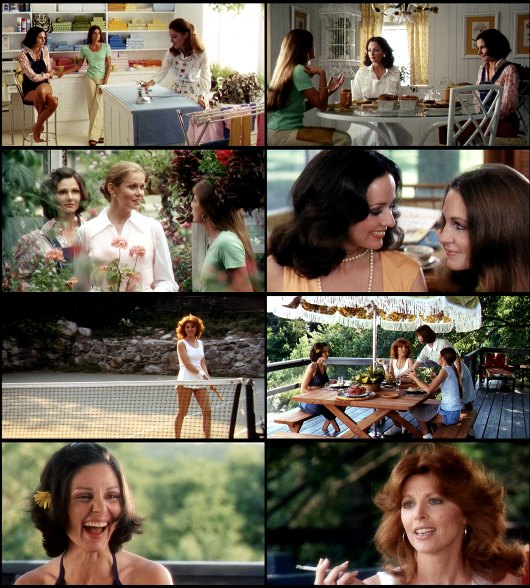 stepford_wives_4