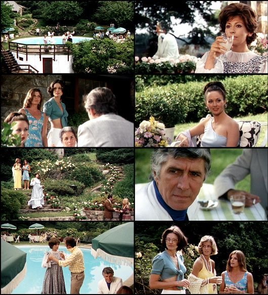 stepford_wives_5