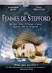 stepford_wives_dvd
