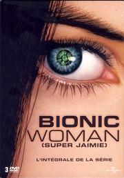 bionic_woman
