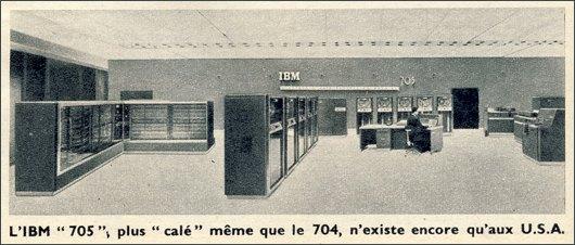 imb705