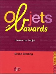sterling_objets_bavards