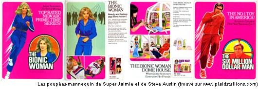 super_jaimie_steve_austin