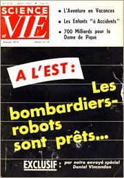 s&v_mai_1957