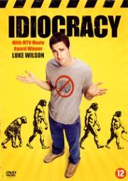idiocracy_dvd