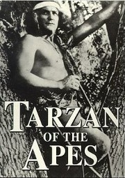 Tarzan_of_the_apes_Elmo_Lincoln