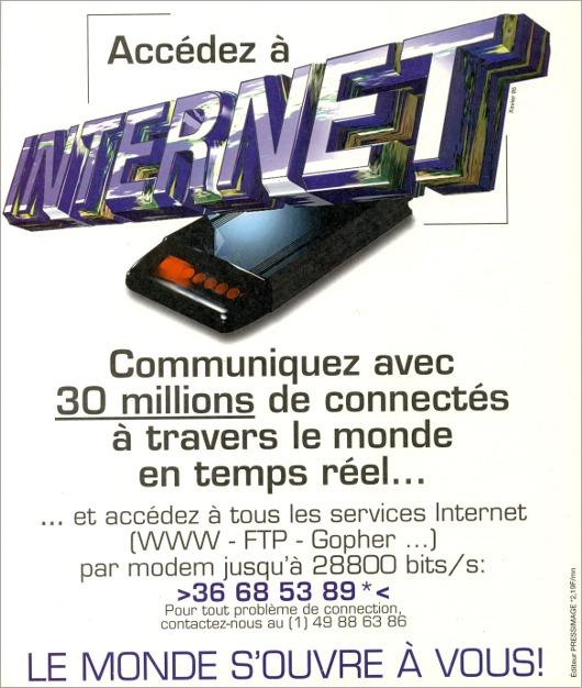 accedez_a_internet