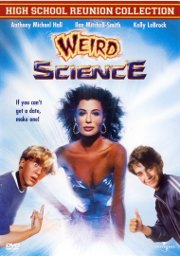 weirdscience_dvd