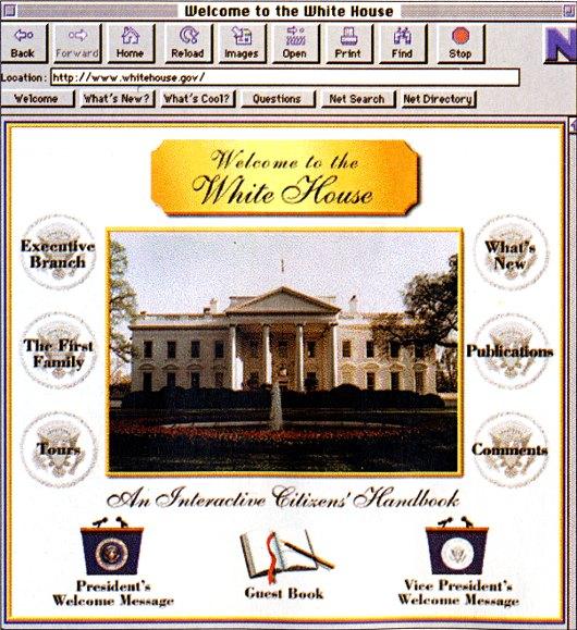 whitehouse1995