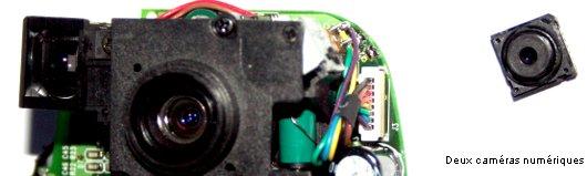 cameras_numeriques