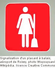 femme_balai