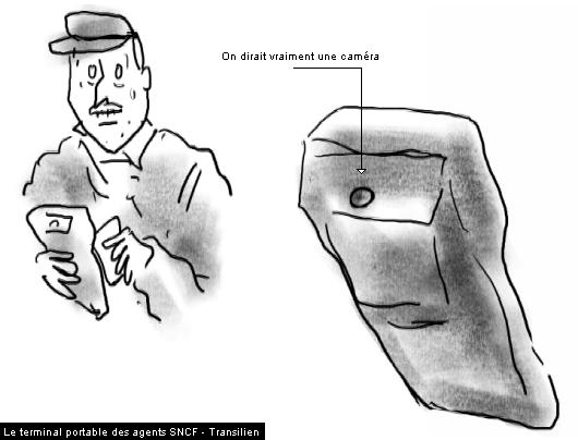 terminalcontroleurs