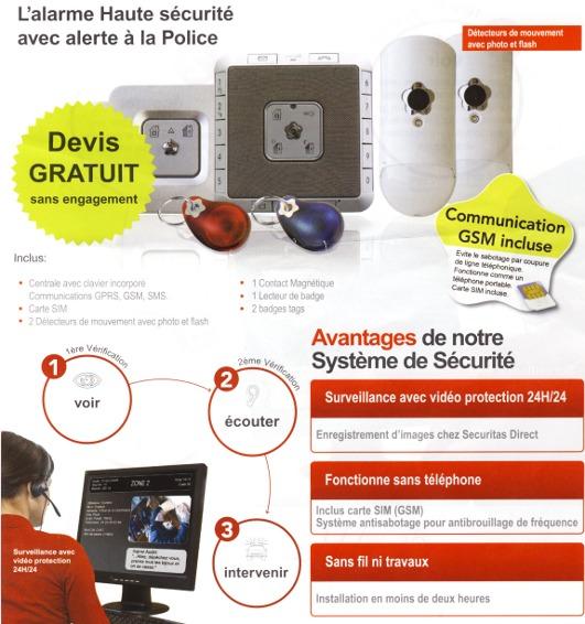 alarme_a_la_maison