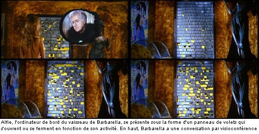 barbarella_alfie