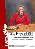 jurg_kreienbuhl