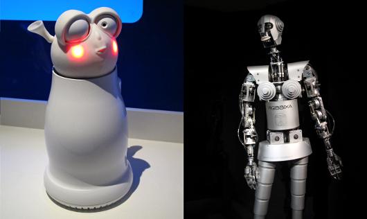 robots_arts_et_metiers_1