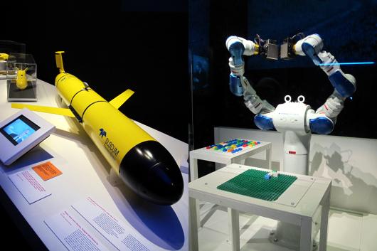 robots_arts_et_metiers_3