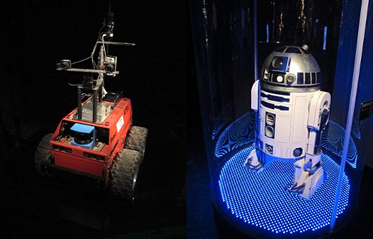 robots_arts_et_metiers_4