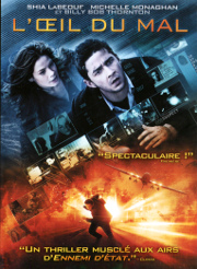 eagle_eye_dvd