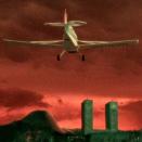 avions_arretes