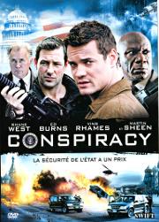 conspiracy_dvd