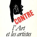 contre_art_artistes