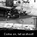 keep_shootn
