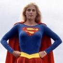 misere_super_heroine