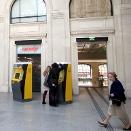 nouvelle_gare_saint_lazare