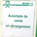 permission_de_sortie
